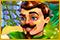 Robin Hood: Country Heroes game