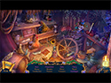 Royal Detective: The Last Charm Collector's Edition screenshot