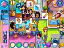 Sally's Salon: Kiss & Make-Up Collector's Edition screenshot