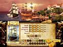 Sea Journey screenshot
