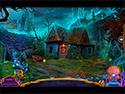 Secret City: The Sunken Kingdom Collector's Edition screenshot