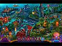 Secret City: The Sunken Kingdom screenshot