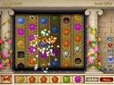 Secrets of Olympus screenshot