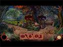 Shadowplay: Harrowstead Mystery screenshot