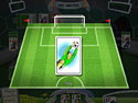 Soccer Cup Solitaire screenshot