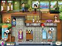 Spa Mania screenshot