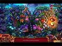 Spirit Legends: Solar Eclipse Collector's Edition screenshot