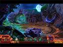 Spirit Legends: Solar Eclipse screenshot