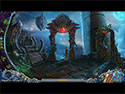 Spirits of Mystery: Whisper of the Past screenshot