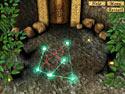 The Stone of Destiny screenshot