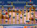 Super Granny Winter Wonderland screenshot