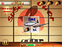 SushiChop - Free To Play screenshot