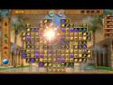 The Chronicles of Joseph of Egypt screenshot