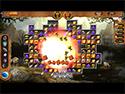 The Enthralling Realms: The Blacksmith's Revenge screenshot