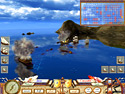 The Great Sea Battle: The Game of Battleship screenshot