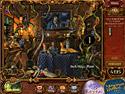 The Magician's Handbook II: Blacklore screenshot