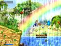 The Tuttles: Madcap Adventures screenshot