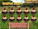 Totem Treasure 2 screenshot