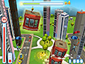 Tower Bloxx Deluxe screenshot