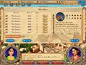 Tradewinds Caravans screenshot