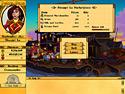 Tradewinds Classic screenshot