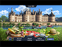 Travel To France screenshot