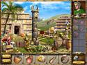 The Treasures of Mystery Island screenshot