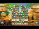 Treasures of Persia screenshot