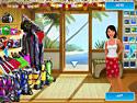 Tropical Dream: Underwater Odyssey screenshot