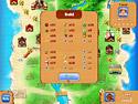 Tropical Farm screenshot