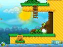Turtix 2: Rescue Adventures screenshot