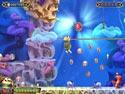 Turtle Odyssey 2 screenshot