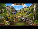 Vacation Adventures: Park Ranger 9 Collector's Edition screenshot