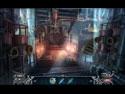 Vermillion Watch: Order Zero Collector's Edition screenshot