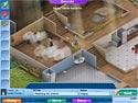 Virtual Families 2: Our Dream House screenshot