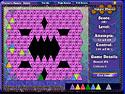 Virus 3 screenshot