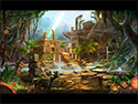 Wanderlust: The City of Mists screenshot