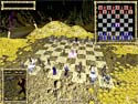War Chess screenshot