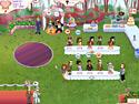 Wedding Dash 4 - Ever screenshot