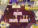 Wedding Dash screenshot