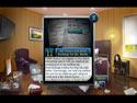 Wedding Gone Wrong: Solitaire Murder Mystery screenshot
