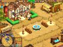 Westward III: Gold Rush screenshot