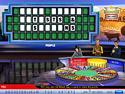 Wheel of Fortune 2 screenshot