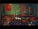 Whispered Secrets: Cursed Wealth screenshot