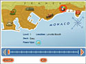 Word Monaco screenshot