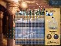World Mosaics 3 - Fairy Tales screenshot
