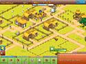 World of Zellians screenshot
