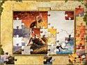 World Riddles: Seven Wonders screenshot
