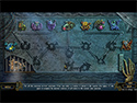 Worlds Align: Beginning screenshot