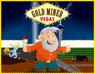 gold miner vegas full crack